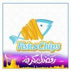 Fishing&chips