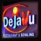 Dejavu Restaurant And Bowling - ديجافو