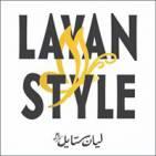 Layan Style