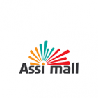 العاصي مول ASSI MALL