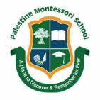 مدرسة المونتسوري