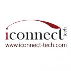 شركة iConnect Technologies