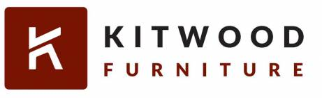 شركة كيت وود للاثاث - Kit wood Furniture Co