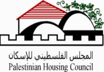 المجلس الفلسطيني للإسكان