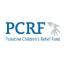 جمعية إغاثة أطفال فلسطين PCRF