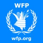 World Food Programme - برنامج الأغذية العالمي