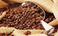 محمص وقهوة العربي