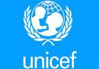 يونيسيف - Unicef