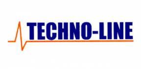 تكنو لاين - مستلزمات طبية ومخبرية