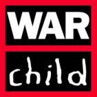 منظمة أطفال الحرب الهولندية