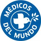 منظمة أطباء العالم - إسبانيا