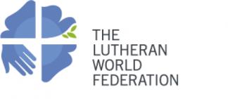 الاتحاد اللوثري العالمي LWF