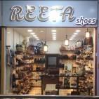 ريتا شوز - Reeta shoes