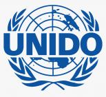 منظمة الأمم المتحدة للتنمية الصناعية (UNIDO)