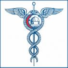 نقابة الأطباء - مركز القدس