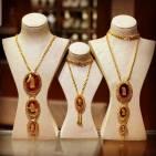 معرض مجوهرات عيسى الحروب