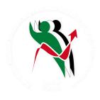 المؤسسة الوطنية الفلسطينية للتمكين الإقتصادي