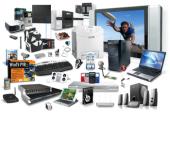 الانظمة المتقدمة للالكترونيات والكمبيوتر