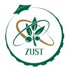 جامعة الزيتونة للعلوم و التكنولوجيا - ZUST
