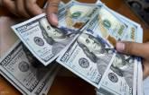 رابط فحص المنحة القطرية 100 $ دولار في غزة - 100 ألف اسم جديد