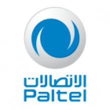 شركة الاتصالات الفلسطينية بالتل