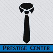 Prestige Center برستيج سنتر