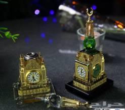 محلات عبد القادر بشير