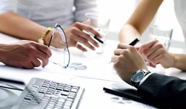 شركة تريد اكسبيرتس للخدمات التجارية والادارية