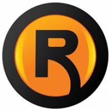 شركة راية للاعلام والنشر