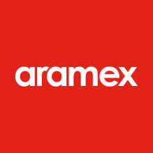 ارامكس شركة رام الله الحديثة للنقل الدولي والشحن السريع