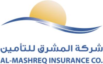 شركة المشرق للتأمين