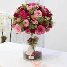 Rafeef Flowers