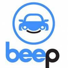 شركة بيب Beep