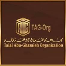 شركه طلال ابو غزاله وشركاه