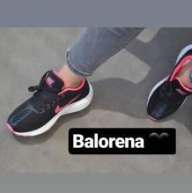 بالورينا شوز Balorina shose