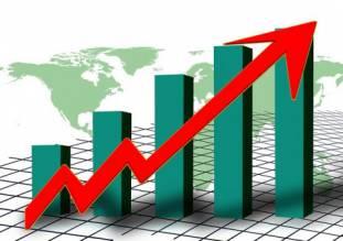 شركة الشروق للاستثمارات المالية والعقارية
