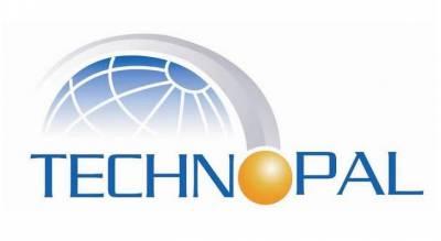 شركة تكنو بال للهندسة والاتصالات وتكنولوجيا المباني