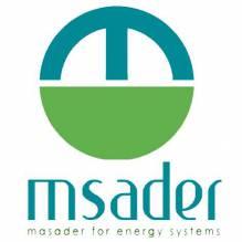 شركة مصادر لأنظمة الطاقة الشمسية