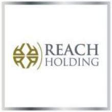 شركة ريتش فور انفستمنت اند ديفلوبمنت -رتيش هولدينج