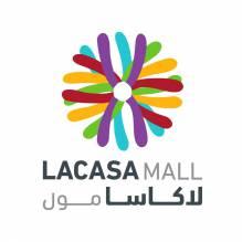 لاكاسا مول - LACASA MALL