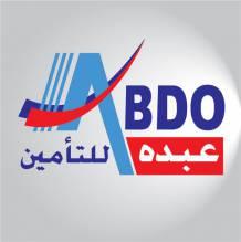 شركة مكتب عبده وشركاة للخدمات العامه