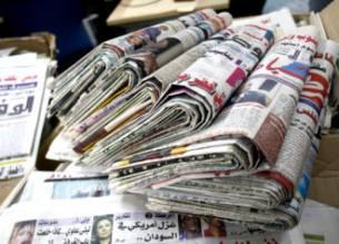المستقبل للصحافة والاعلام والدعاية وكافة اعمالها