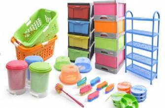 شركة ايه اس سي للادوات المنزلية