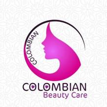 المركز الكولومبي للتجميل
