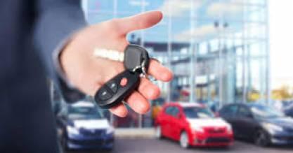 شركة قرطبة لبيع وتاجير السيارات