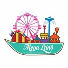 ميجا لاند السياحية