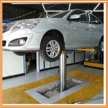 محطة كارووش Car Wash Station