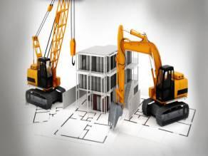 اليرموك للهندسة والمقاولات والتجارة العامة