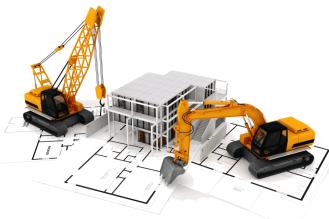 شركة اياد الياسوفي وشريكة لمقاولات البناء