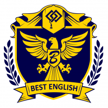 معهد الأفضل - Best English